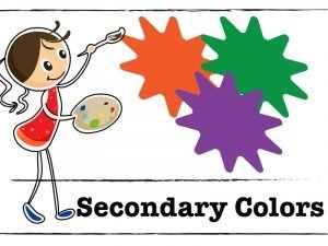 Lets_learn_Secondary_Colors