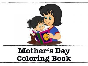 happy-mothers-day-coloring-sheets