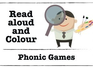 Read-aloud-and-colour---phonics-game