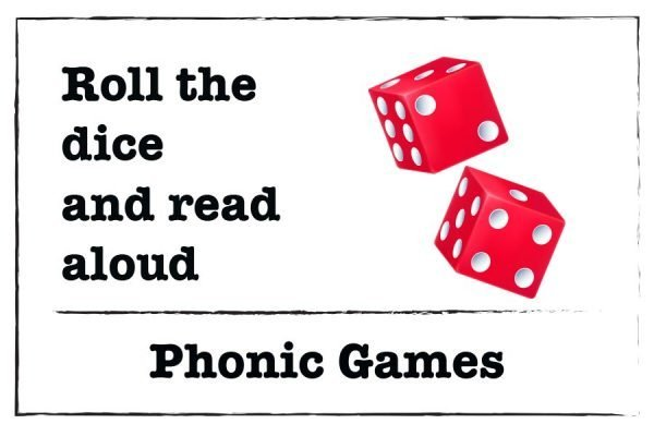 Roll-the-dice-and-read-aloud-phonics-game