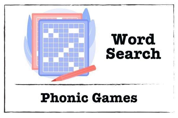 word-search-phonics-game