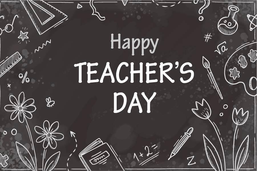 8 best gift ideas for teachers on teachers day-01